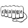 Logo agence Change, client d'ID Inside