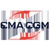 logo-cma-cgm-ID-Inside-Patrick-Lecercle