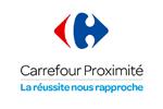 logo_carrefour_proximite
