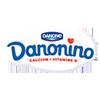 logo_danonino