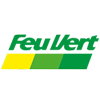 logo_feu_vert