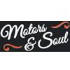 Logo Motors and Soul, un client de Patrick Lecercle, chez ID Inside