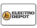 logo-electro-depot-id-inside-patrick-lecercle