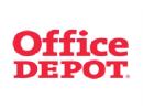 logo-office-depot-id-inside-patrick-lecercle