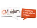 logo-thelem-ID-Inside-Patrick-lecercle