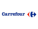 logo_carrefour_ID-Inside-patrick-lecercle