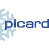 Logo Picard, un client de Patrick Lecercle chez ID Inside