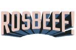 Logo Rosbeef, un client de Patrick Lecercle chez ID Inside